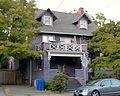 Howell House - Alphabet HD - Portland Oregon.jpg