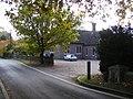 Hoxne Village Hall-geograph-2673033.jpg