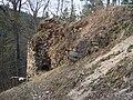 Hrad Zlenice (15).jpg