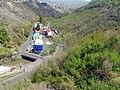 Hrazdan gorge, Yerevan (2).jpg
