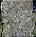 Hs21 Jättendal - KMB - 16000300013523.jpg