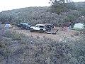 Hualapai Mountains (12890288865).jpg
