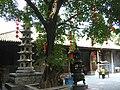 Hualin Temple 3.JPG