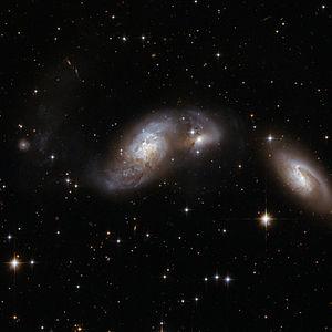 Hubble Interacting Galaxy IC 4687 (2008-04-24).jpg