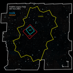 Hubble Legacy Field Compass Image.png