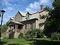 Hudson Bay House 03.jpg