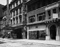 Hudson Theatre, 1913.jpg