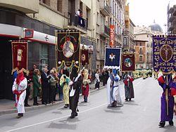 Huesca. Semana Santa. (154162773).jpg
