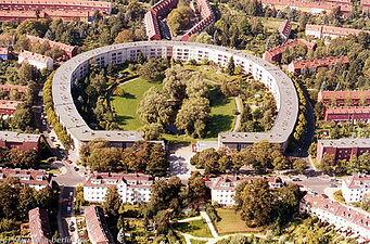 Modern Architecture Wiki