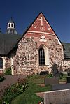 Huittinen church Jun2012 003.jpg