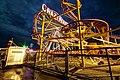 Hull Fair IMG 5832 - panoramio.jpg