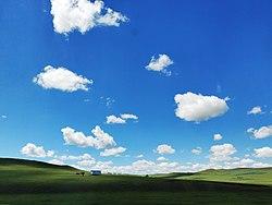 Hulun Buir.jpg