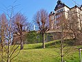 Human rights memorial Castle-Fortress Sonnenstein 117956617.jpg