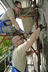 Humanitarian Civic Assistance Program in Romania 150508-Z-CH590-182.jpg