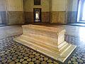 Humayun's Tomb, New Delhi, India (21).jpg