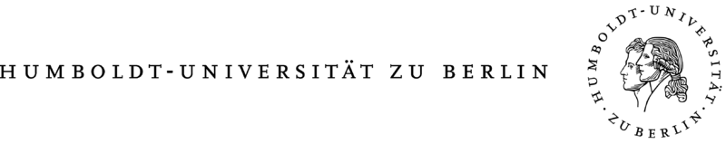 Humbold Universit%C3%A4t Logo.png