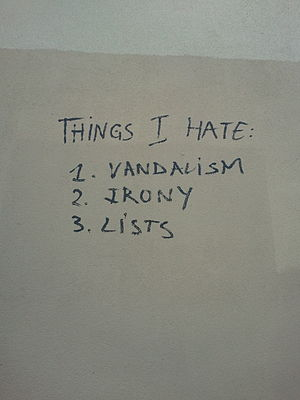Humoristic grafitti.jpg