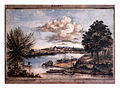 Hundeshagen Mainkanal 1808.jpg