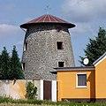 Hundisburg Windmühle.jpg