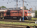 Hungarian locomotive M62 271.jpg