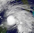 Hurricane Ida 2009-11-08 2340UTC.jpg