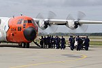 Hurricane Irene Response Efforts 110826-G-MD940-023.jpg