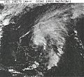 Hurricane Kendra (1978).JPG