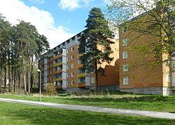 Husby, Stockholm 2015.jpg