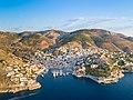 Hydra, Greece (30997131758).jpg