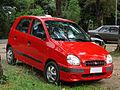 Hyundai Atos Prime 1.0 GL 2001 (14669162029).jpg