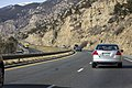 I-70 West near exit 236, west of Idaho Springs, CO.jpg
