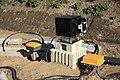 I20 338 Siemens-Lichtsperrsignal mit Monolithfuß.jpg