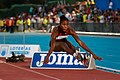 IAAF World Challenge - Meeting Madrid 2017 - 170714 215141.jpg