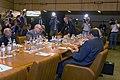 IAEA Iraq Talks (03010824).jpg