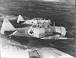IAF HARVARD PLANES.jpg