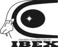 IBEXlogo.png
