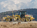 ICE-Baustelle-Breitengüßbach-260216-2268278.jpg