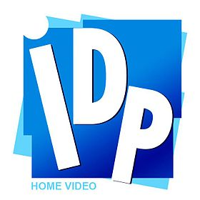 logo de IDP Home Video