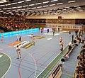 IFK Arena Skövde.jpg