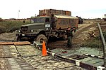 IFOR Hungarian Army truck.JPEG