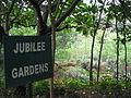 IISc Jubilee Garden.jpg