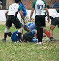 II Torneio Nordestino de Rugby 7-a-side (3016520270).jpg