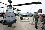 ILA 2010 - Eurocopter EC-665 Tiger (4818449753).jpg