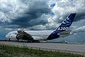 ILA 2010 - gravitat-OFF - Airbus 380 081.jpg