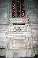 IMG 4616 - Milano - Duomo - Tomba di Giovanni, Guido A. e Giovanni Angelo Arcimboldi (1555) - Foto Giovanni Dall'Orto 28-jan-2007.jpg