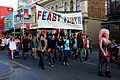 IMG 4740 Feast Youth at Pride March Adelaide (10757312163).jpg