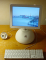 IMac G4 sunflower8.png