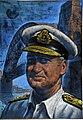 INF3-70 Admiral Sir Bruce Fraser.jpg
