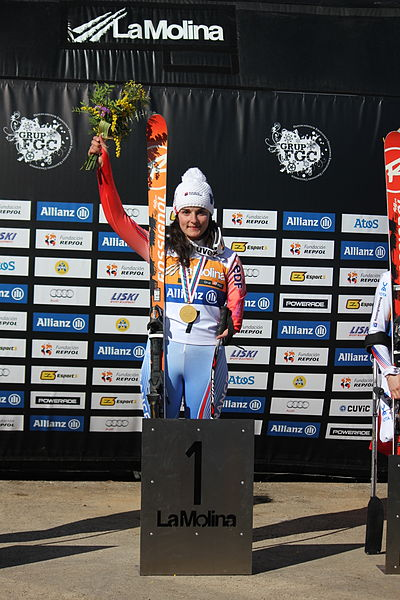 File:IPC Alpine 2013 SuperG awards 3.JPG