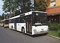 IPJ-461 MAN SL 223 in Gyula.jpg